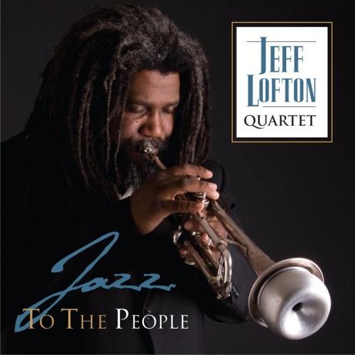 jefflofton's avatar