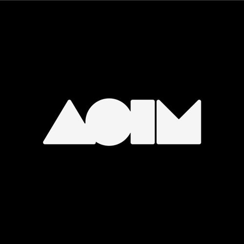 Aoim's avatar