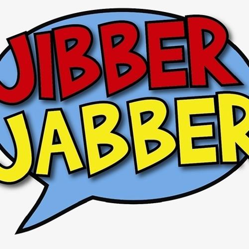JibberJabber's avatar
