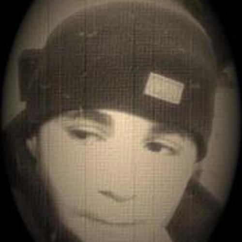 Taulant Doli's avatar