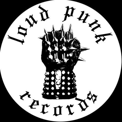 loudpunkrecords's avatar