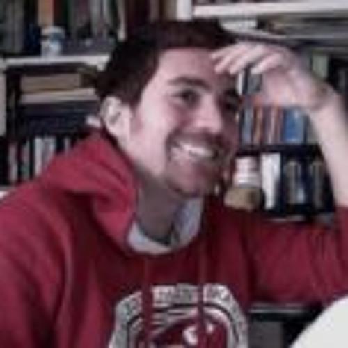 Francesco Millimaggi's avatar