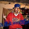 Mix perreo vs electro de DJ Alvarito (n.esperanza city ) con la ñanga Portada del disco