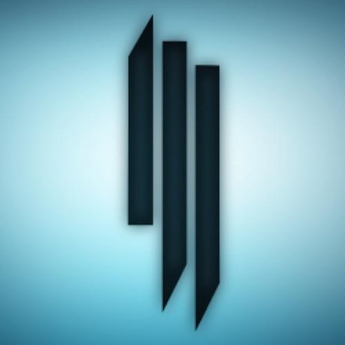 nfgfrk24's avatar