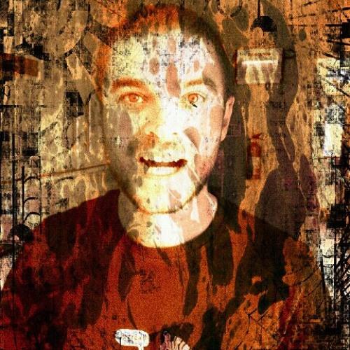 BurnleyJon's avatar