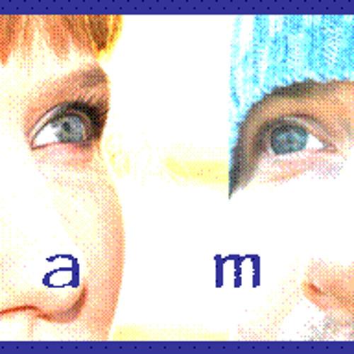Lamph's avatar