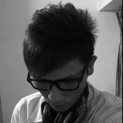 Make It Loud 2012 (Headhunterz Remix)