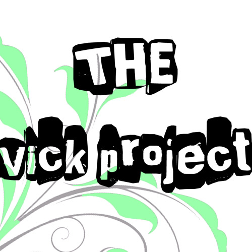 Vick Project's avatar