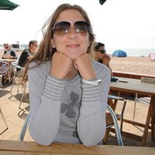 Cassie Herman's avatar