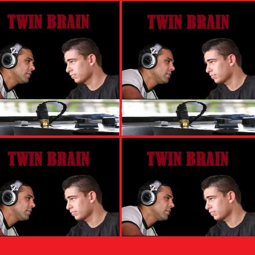Twin Brain's avatar