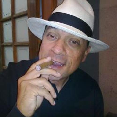 Nardo Grellow's avatar