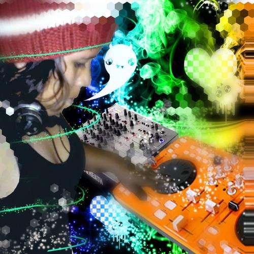 Proxi Liizh Escarcega's avatar