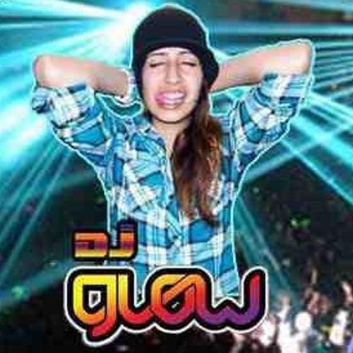 DJ GLOW's avatar