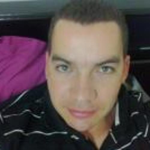 pipe28's avatar