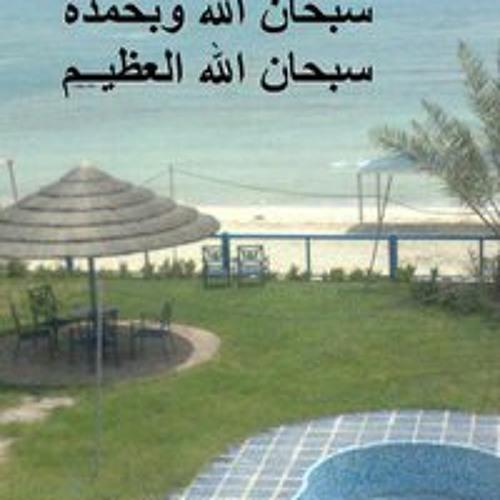Ghaida AlFarsi's avatar