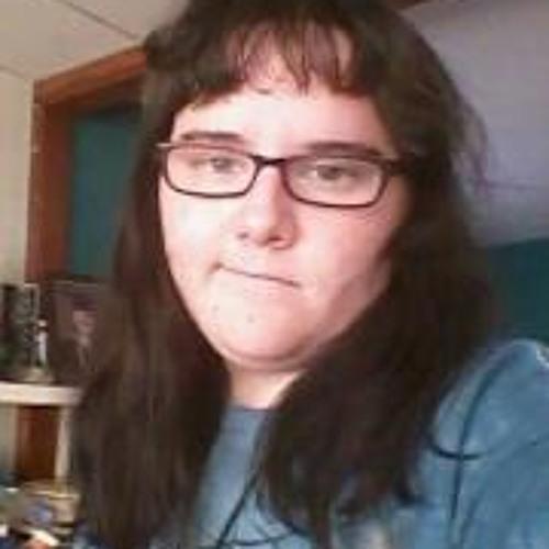 Jen Steelman's avatar