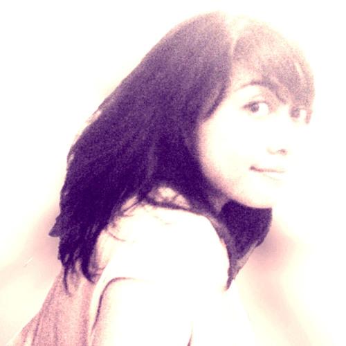 datedmango's avatar
