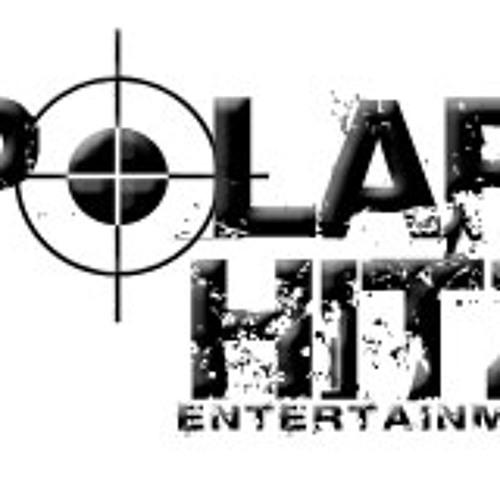 polarhitz's avatar