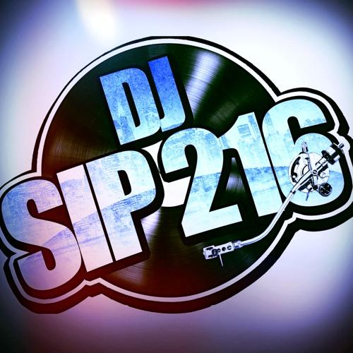 DJ SIP- CLUB HOUSE MIX