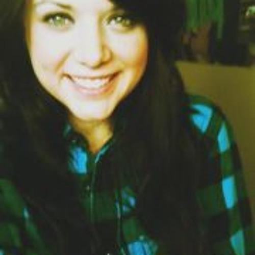 Ashley Beard's avatar