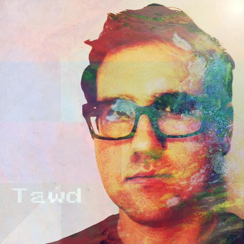 TAWÐ's avatar