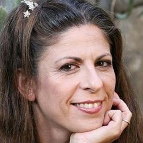 HannieRicardo's avatar