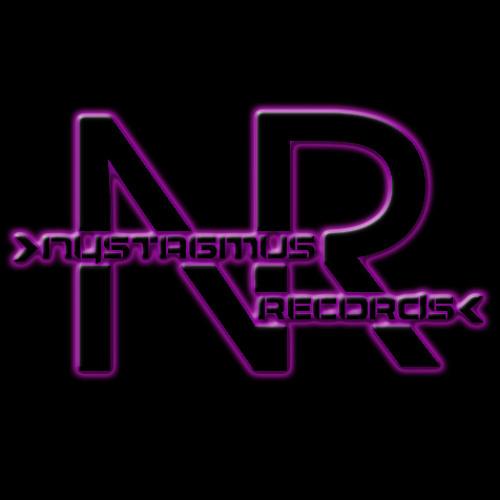 Nystagmus_Records's avatar