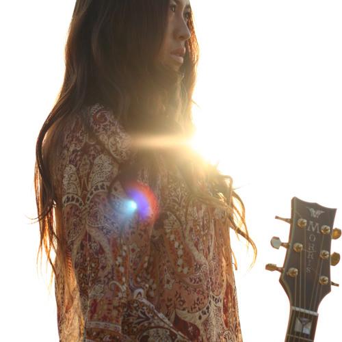 Keito Blow's avatar