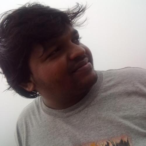 deejay daya's avatar