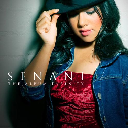 senaniw's avatar