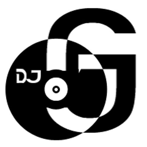 JiggyJeffreyG's avatar
