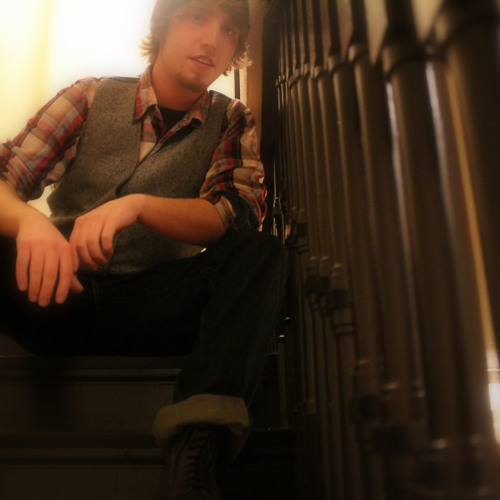 Braydon Robbins's avatar