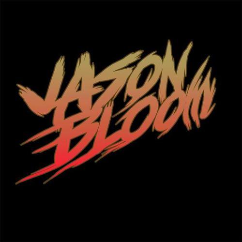 Jason Bloom's avatar