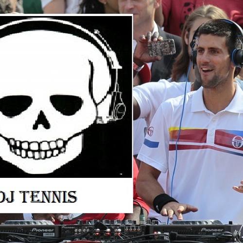 Dj Tennis's avatar