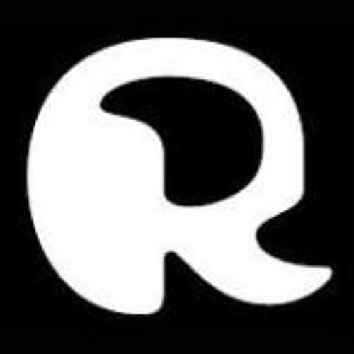 Rockella.pl's avatar