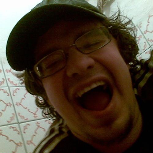 Dj Lyckah's avatar
