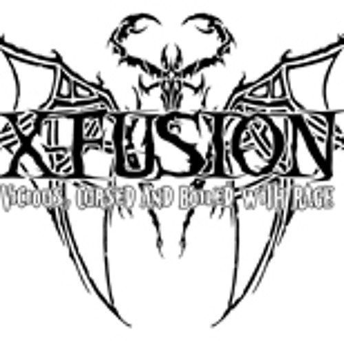 X-FUSION's avatar