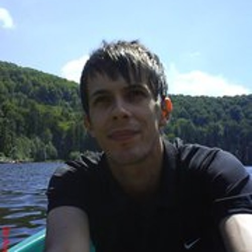 Adrian7777's avatar