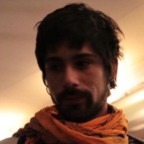 fabianortizjeldez's avatar