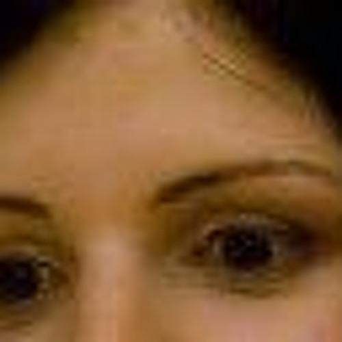 Rivka Ginis's avatar