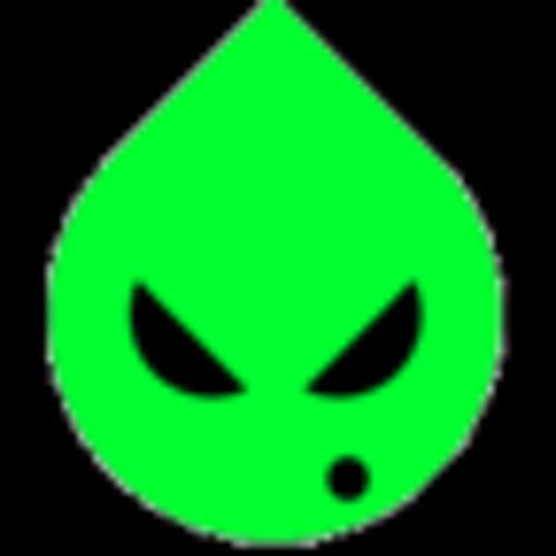 Rong Manchester's avatar