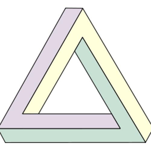 ericamcewan's avatar