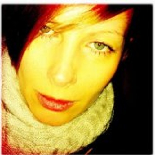 Ag.'s avatar