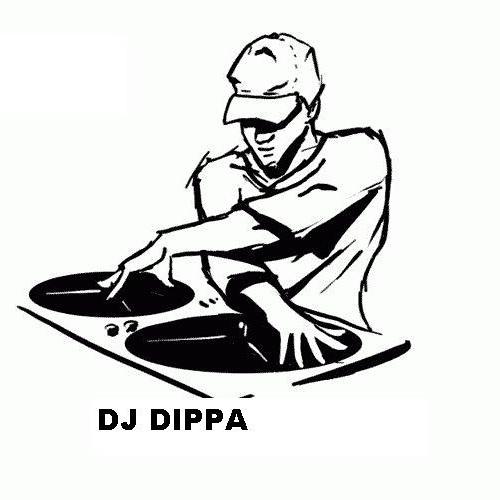 DJ dippA's avatar