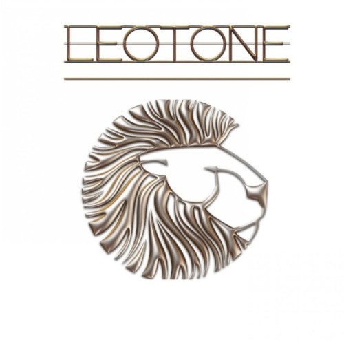 leotone music's avatar