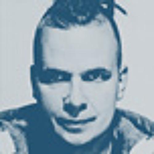 SysteMattiK's avatar