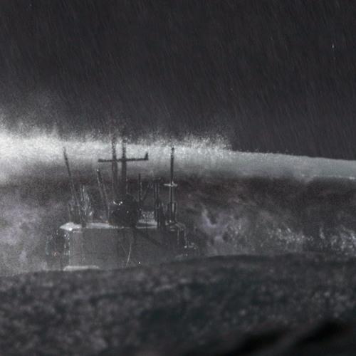 Stormy...'s avatar