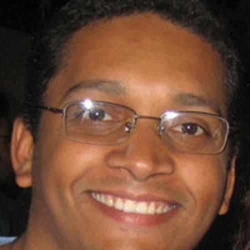 Alexandre Santos 3's avatar