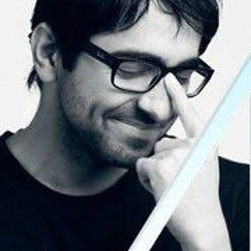 Akshay Sukhiyajiwala's avatar