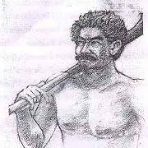 aibluesoulda's avatar